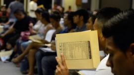 Federal Judge Declares Obama-Era DACA Program Illegal