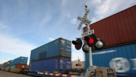 Railroad Industry Worried About Biden Executive Order