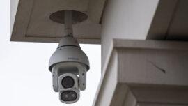 South Korea Mandates CCTV Cameras During Surgery