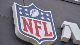 NFL: Unvaccinated Players Could Cause Forfeit