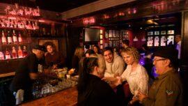 Los Angeles Bars: No Vaccine Proof, No Drinks