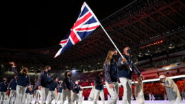 NTD UK News Full Broadcast (July 23)