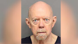 Nebraska Man Charged in Fatal Shooting of Wife of 57 Years