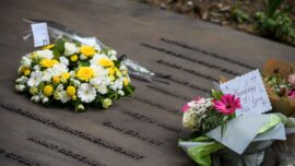 16 Years After 7/7 London Bombings