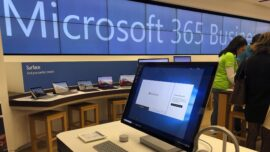 US Says China Behind Microsoft Hack, Charges 4 Chinese Nationals Working With Spy Agency in Global Hacking Campaign