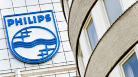 FDA Classifies Philips Ventilator Recall as Most Serious