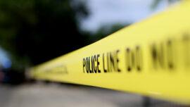 5 Die, Including Deputy, in Shootings at California Home
