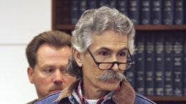 Imprisoned 'Dating Game Killer' Rodney James Alcala Dies in California