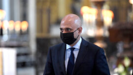 Health Secretary: England Lockdown to End on July 19