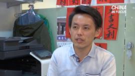 Pro-Democracy Hong Kong Councilors Quit Amid Threat