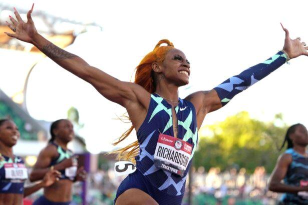 ShaCarri-Richardson-Olympics-Sprinter