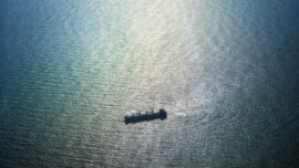 Chinese Media Ramp Up Rhetoric on South China Sea