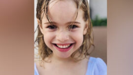 Identity of Firefighter's 7-Year-Old Daughter Recovered at Surfside Building Released