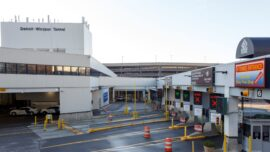 US Issues COVID-19 Border Restrictions With Canada, Mexico Through Next Month