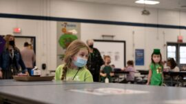 CDC: Schools Should Open in Fall, Recommends Masks for Unvaccinated Children
