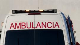 Rider, 14, Dies in Crash During Motorcycle Race in Spain