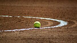 San Francisco Gilman Baseball Playground Reopens