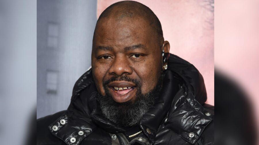 Biz Markie, 'Just a Friend' Rapper, Dead at 57