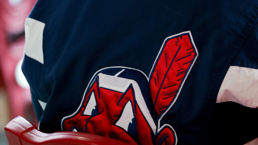 Cleveland Indians Change Team Name to the 'Guardians'