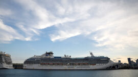 Appeals Court Lifts CDC COVID Restrictions for Florida-Based Cruise Ships