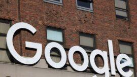 Concerns Over Google's Censorship of Climate Debate