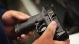 4-Year-Old Dies After Finding Gun, Shooting Self in Colorado
