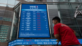 Expert Shares Analysis on Hong Kong's Economic Data after US Warning on Business Risks