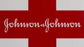 J&J Earnings: $502 Million From Vaccine Sales