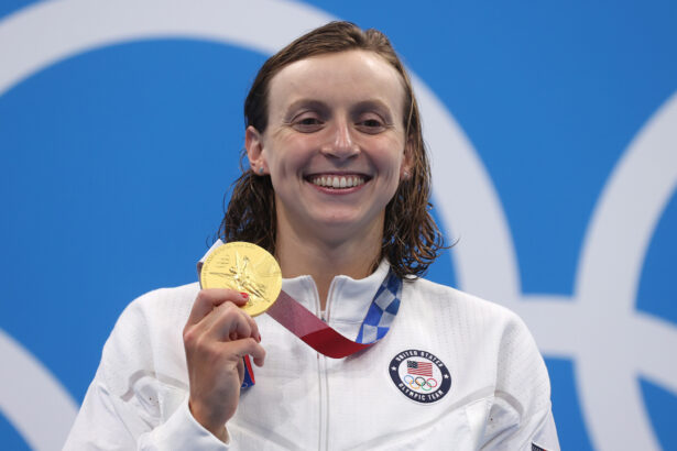ledecky-wins-gold