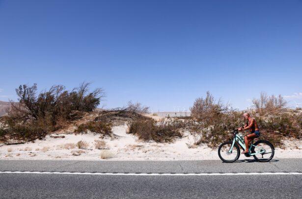 man-rides-his-bike