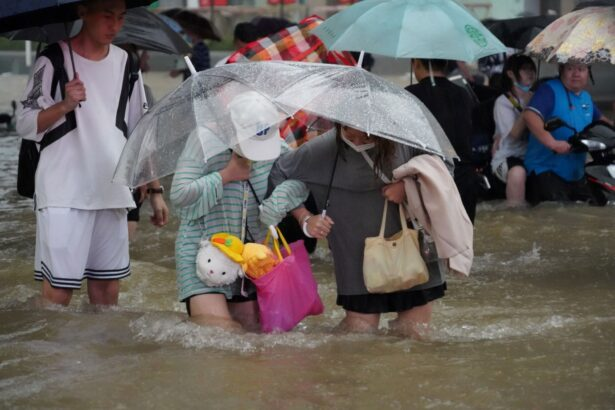 people-in-flooded-streets