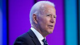 Federal Judge Strikes Down Ambiguous Tax Mandate Provision in Biden's $1.9 Trillion Relief Package