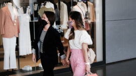 Retailer: Demand for Everything is Strong