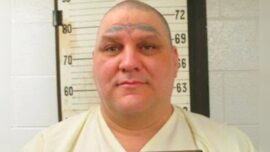 Tennessee Inmate Found Dead After Execution Date Request