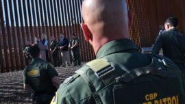 DHS Insider: Gangs Exploiting System Loophole