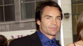 Jay Pickett, Longtime Soap Opera Actor, Dies at 60