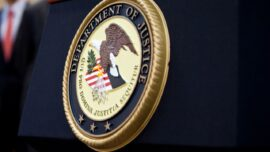 Chinese Espionage Retrial Sought for Tennessee Researcher