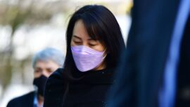 No One Enjoys 'Fairer Hearing,' Lawyer for Canadian Govt Says of Meng Wanzhou's Extradition