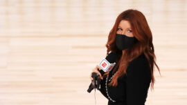 ESPN Removes Rachel Nichols From All NBA Coverage, Cancels 'The Jump'