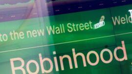 Robinhood to Buy Shareholder-Communications Company