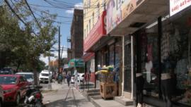 10 People Shot in New York City, Gunmen Flee