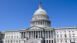 Democrats, Republicans Disagree on How to Raise Debt Ceiling