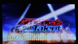 'America's Got Talent' Contestant Departs Show Due to Cancer Battle