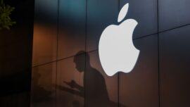 Apple to Scan iPhones for Illegal Images