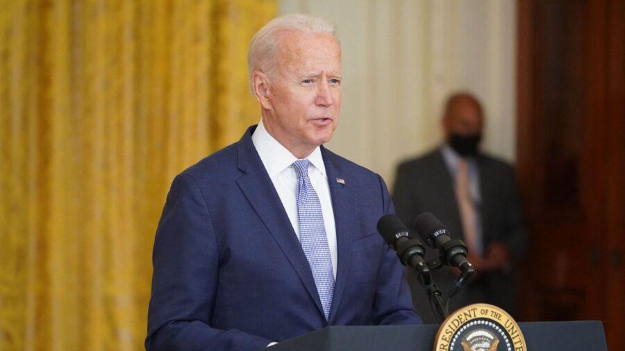 White House Announces New Round of Sanctions Against Cuba