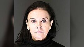 Woman Who Hid 26 Kids Behind False Wall at Day Care Found Guilty