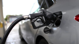 Gas Inflation Kicks Drivers in the Pocket Book
