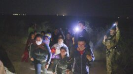 DHS Proposes Dramatic Change to Asylum System