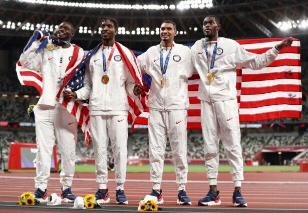 us.men-win-gold