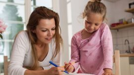 Teaching Literature: A Guide for Homeschoolers